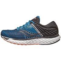 Men's Triumph 17 Running Shoe