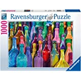 Ravensburger Doors Of The World Puzzle 1000 Piece Ravensburger Toys Games
