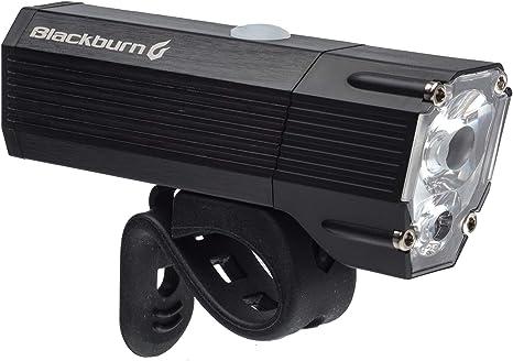 Blackburn Dayblazer - Luz delantera para bicicleta: Amazon.es ...