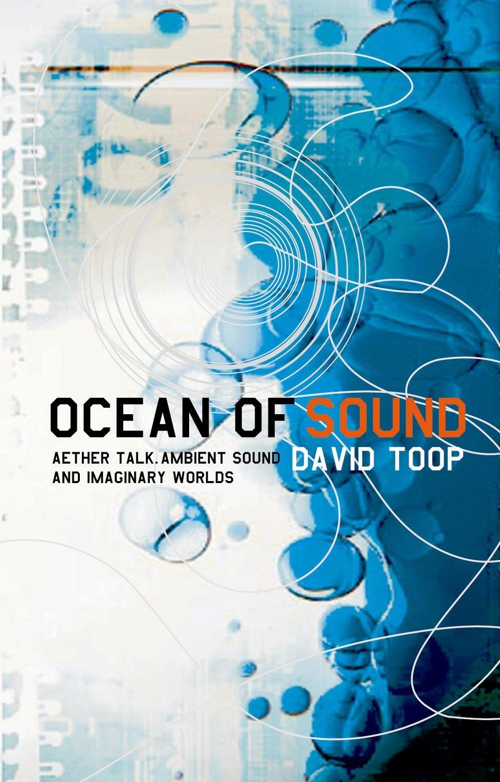 Ocean of Sound pdf
