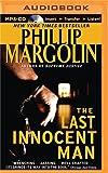 Last Innocent Man