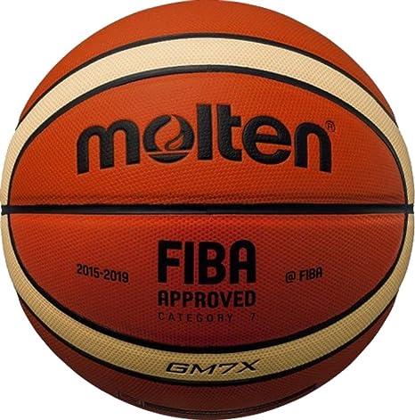 Molten balón de baloncesto GM7