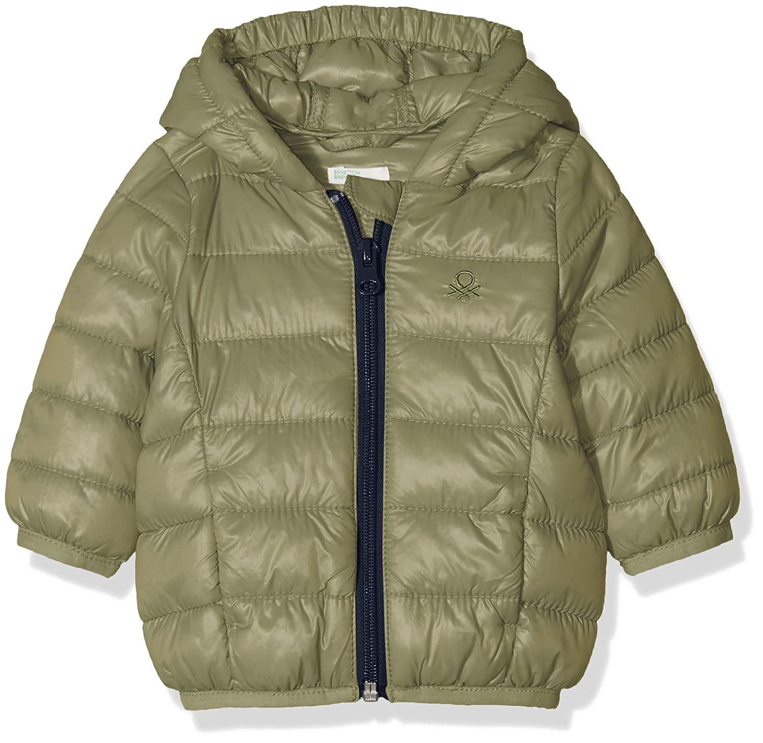 United Colors of Benetton Baby Jacket 2BA2533IE