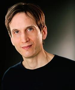 David Jaher