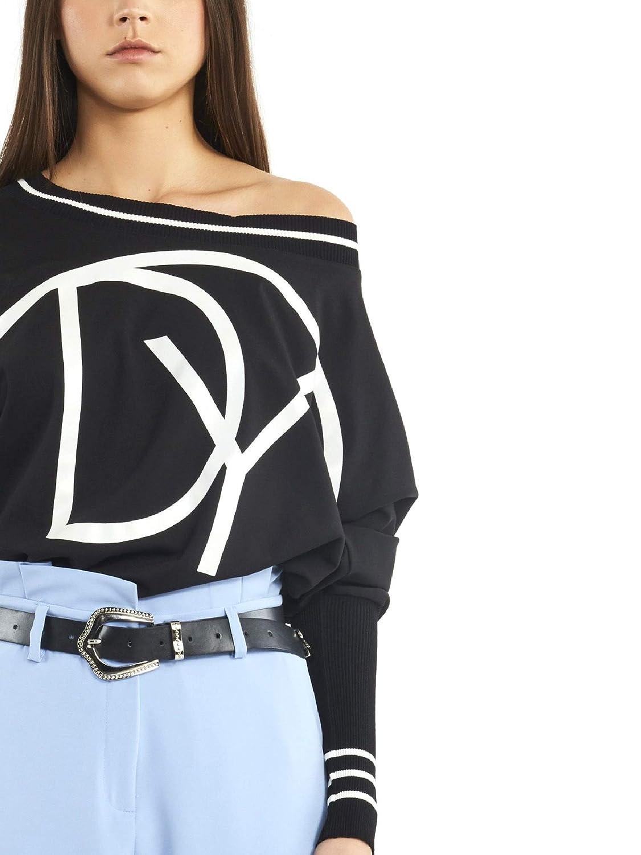 Denny Rose 911DD60003 Maglia Donna