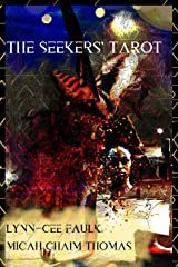 The Seekers' Tarot Hardcover