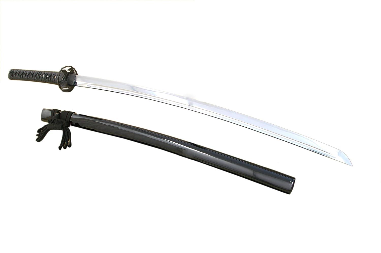 Amazon.com: Japonés espada auténticos