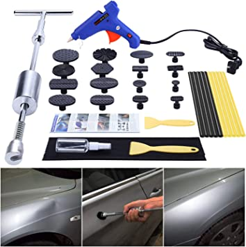 fba toolkit automotive