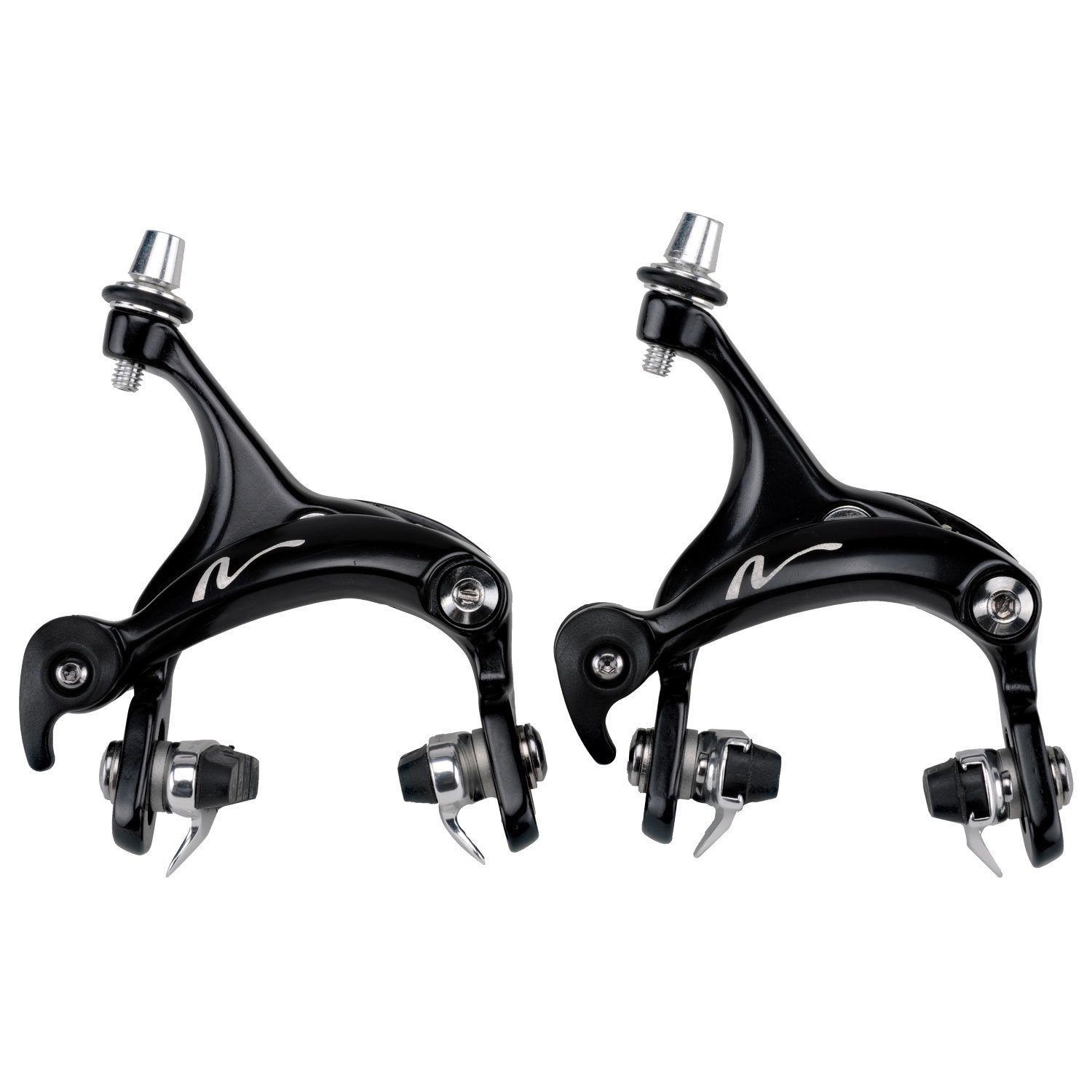 Nashbar Jail Brake Road Bike Brake Calipers