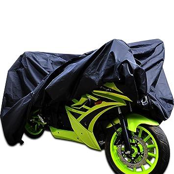 gr xl motorradabdeckung motorradplane motorradplane. Black Bedroom Furniture Sets. Home Design Ideas