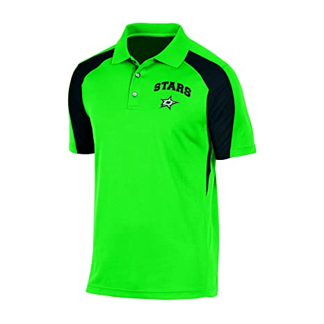 a7ae038db Image Unavailable. Image not available for. Color  Knights Apparel NHL  Dallas Stars Men s ...