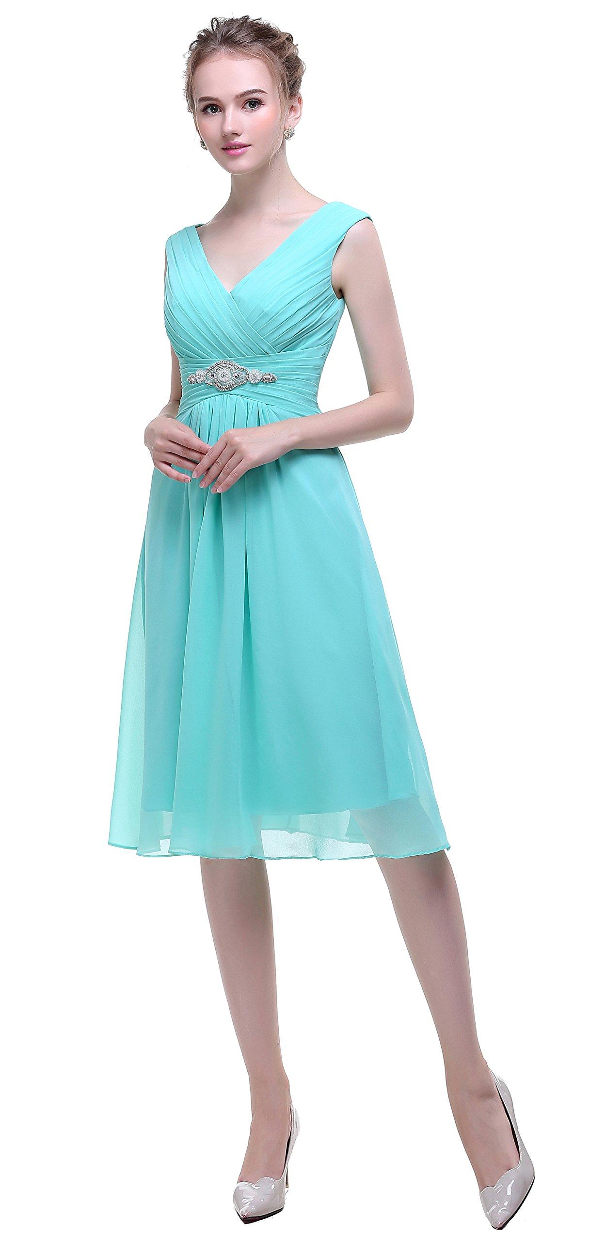 17f27a3b876d Aqua Bridesmaid Dresses Amazon - Down To Earth Bali