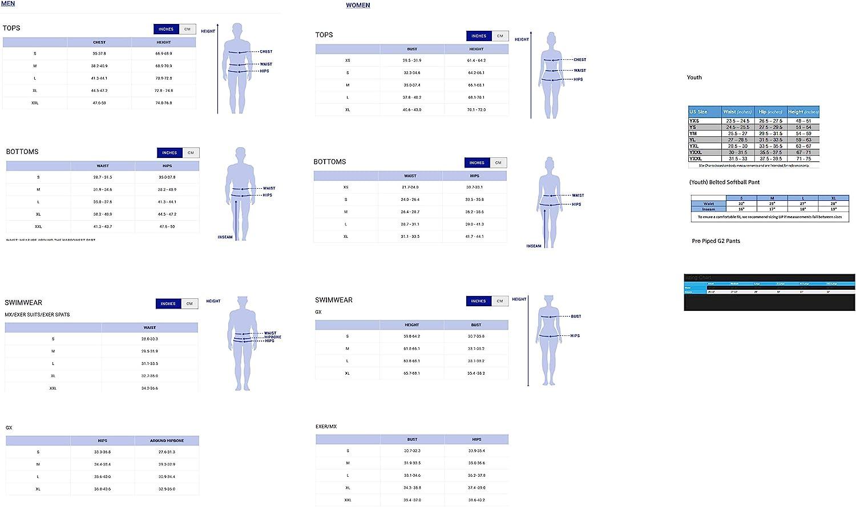mizuno golf shoes size chart european medium large dog