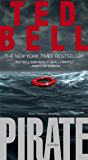 Pirate: A Thriller (Alexander Hawke Book 3)