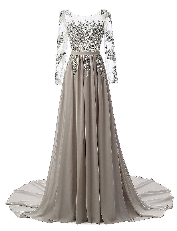 Berühmt öffnen Zurück Partykleid Bilder - Hochzeit Kleid Stile Ideen ...