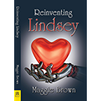 Reinventing Lindsey (English Edition)