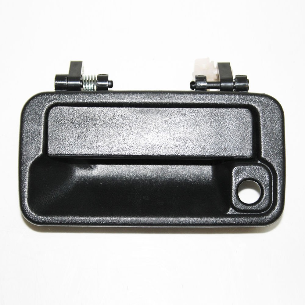 EU-Driver Side Maniglia esterna esterna per Vitara 1989-1998 OEM 8281060A005PK UK-Passenger Boloromo 7842