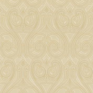 Belgravia Decor Kashmir Wallpaper GB5340