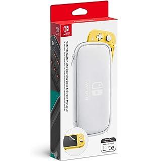 Amazon.com: SanDisk 128GB MicroSDXC UHS-I Memory Card for ...