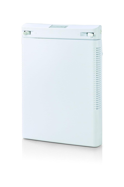 Ersatz-Pollenfilter Orginalfilter f/ür Halmburger Wohnrauml/üftung WRL-75 und WRL-90 Allergiefilter