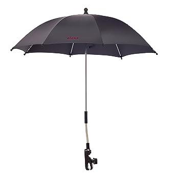 Amazon.com: Diono Buggy Shade Stroller Umbrella, Black: Baby