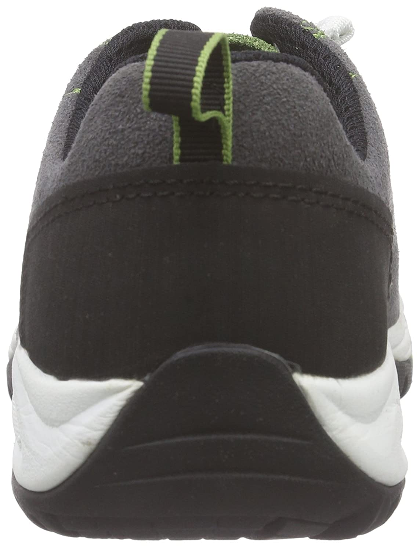 Chaussures de randonn/ée Mixte Adulte Alpina 680341