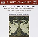 Salon Orchestra Favourites Vol 1