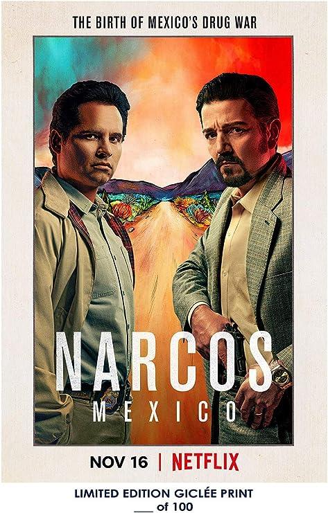 コス メキシコ ナル