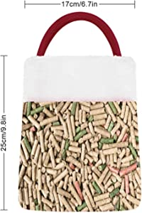 Hitecera Food Animal pellets for Rabbit Mouse or pet on top View Thailand,PChristmas Gift Bags for Christmas Holiday Party Feeding