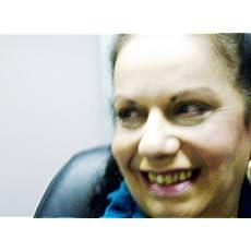 Laura J. Lieff