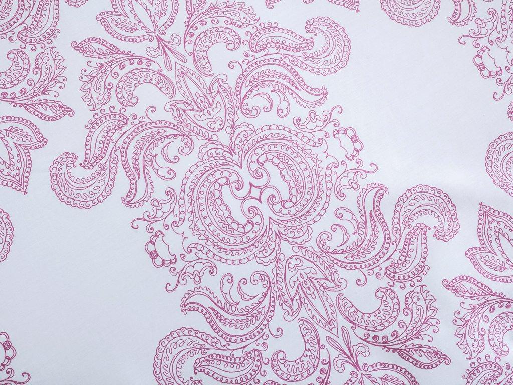 english home royalty bettdecke 160x220cm dusty rose bettwasche baumwolle staubige 220 x 160 cm amazon de kuche haushalt
