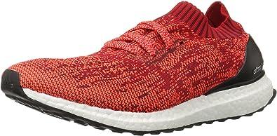 consumirse Amigo Variedad  Amazon.com | adidas Performance Men's Ultraboost Uncaged M Running Shoe |  Fashion Sneakers