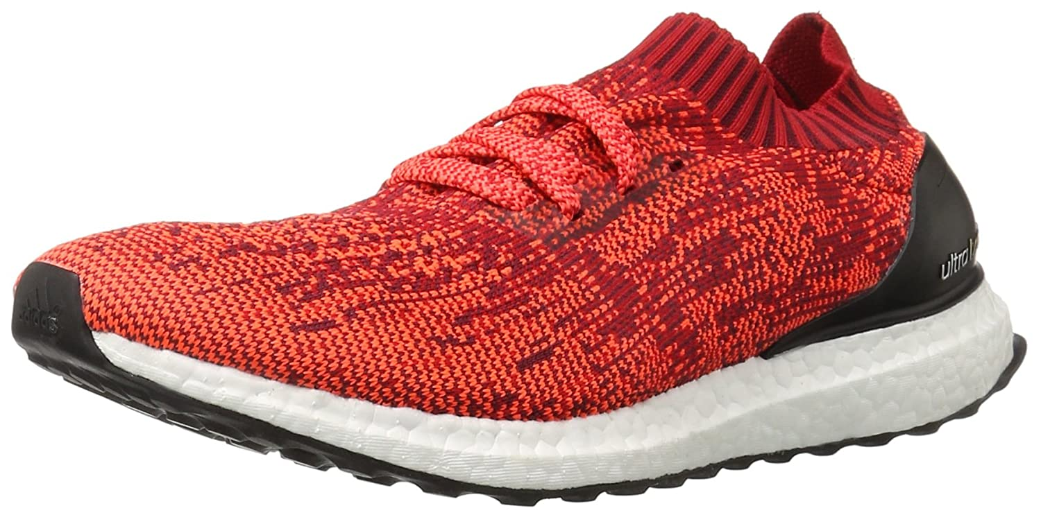 save off 7191a f8d79 adidas Performance Men's Ultraboost Uncaged M Running Shoe