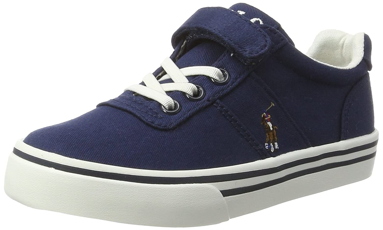 Ralph Lauren: Amazon.es: Zapatos y complementos