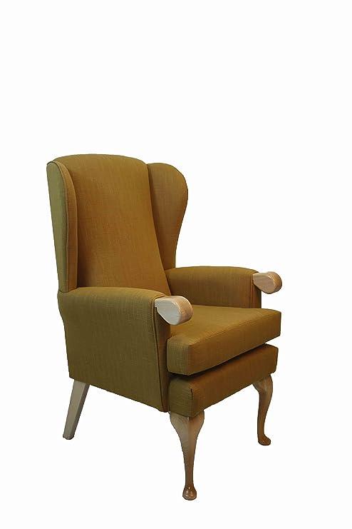 Cavendish Furniture, Extra Canterbury ortopédica Alta ...