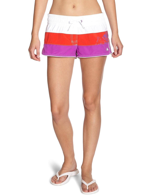 adidas Damen Badehose GR Short, X13168