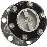 Aisin FHT-019 Free Wheel Hub