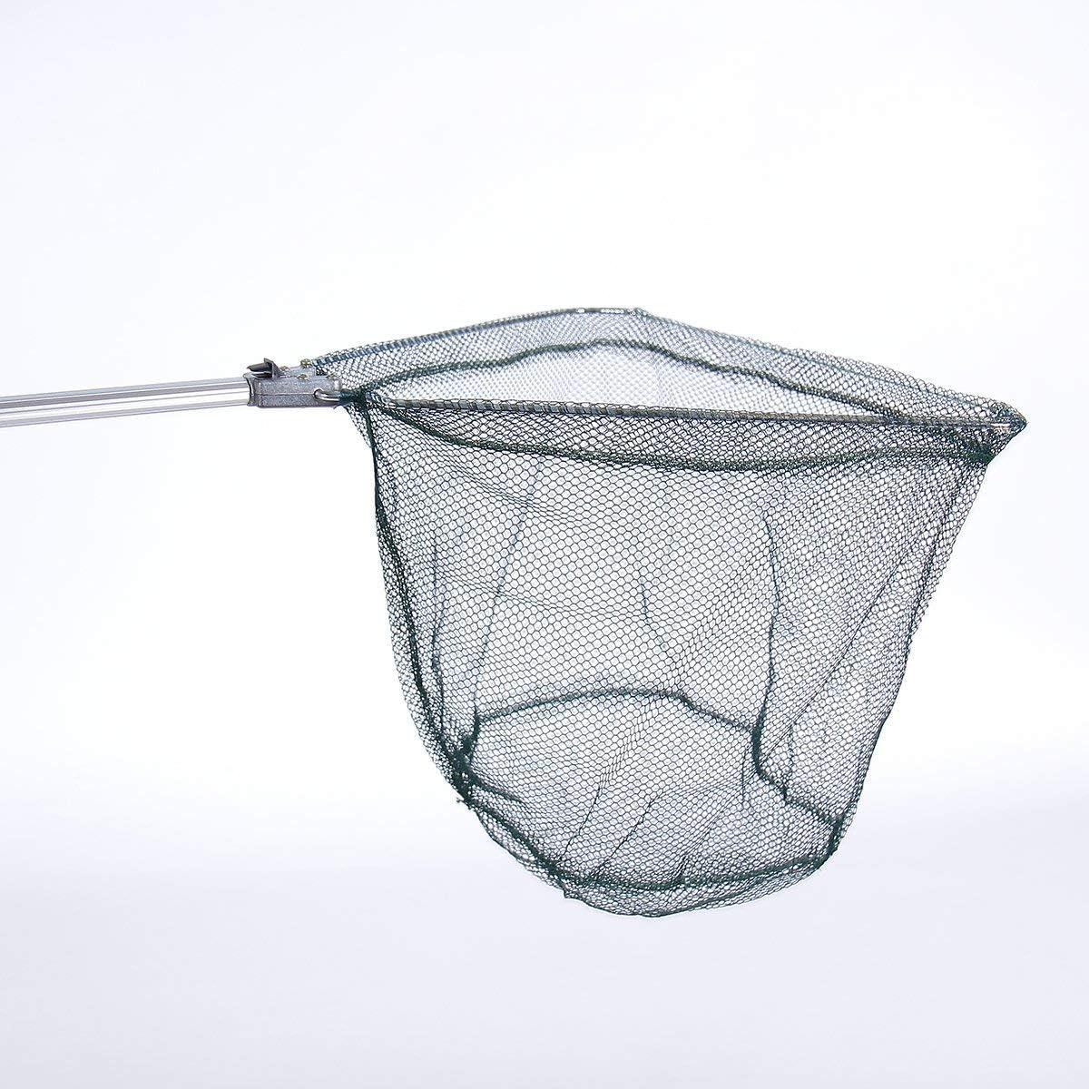 Camping Fischernetz Fischernetz Mesh Forelle Unterfangkescher