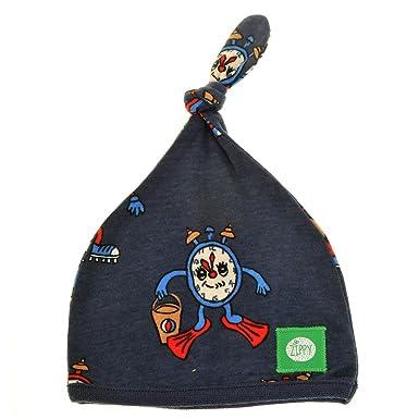 Beanie Baby gorro de traje de a juego con el Zippy Pelele de bebé para niño: Amazon.es: Ropa y accesorios