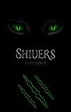 Shivers (The Horror Diaries Box Set 5)