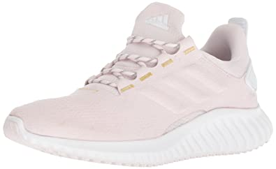 3ecb67f2a adidas Women s Alphabounce CR Running Shoe