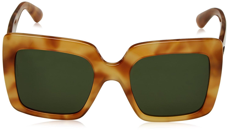 Dolce & Gabbana 0Dg4310, Gafas de Sol para Mujer