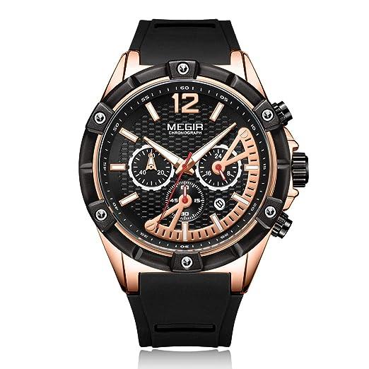 Reloj - Megir - para - MG2083