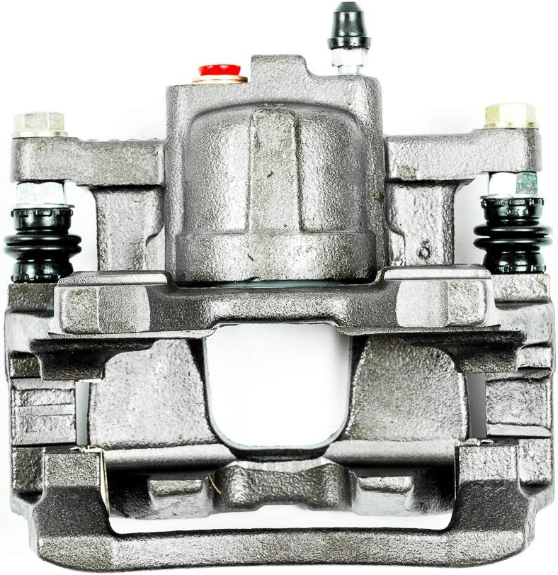 Power Stop L5047 Autospecialty Remanufactured Caliper