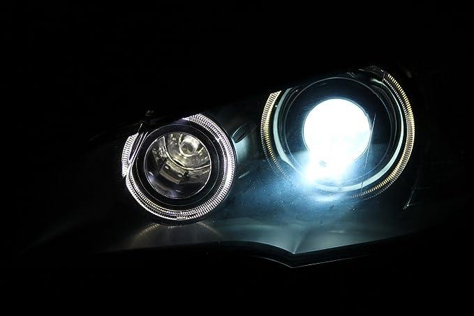2 x D1S 4300K XENON BRENNER BIRNE LAMPE Ford S-Max E4 Prüfzeichen Seitronic®