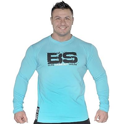 BIG SAM SPORTSWEAR COMPANY Men's Sweater Sweatshirt Hoodie *4602*