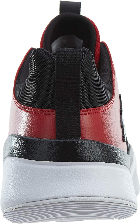 Jordan Nike Mens DNA Basketball Shoe