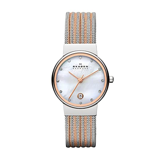 Evening Watches for Women
