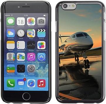 coque iphone 7 aviation