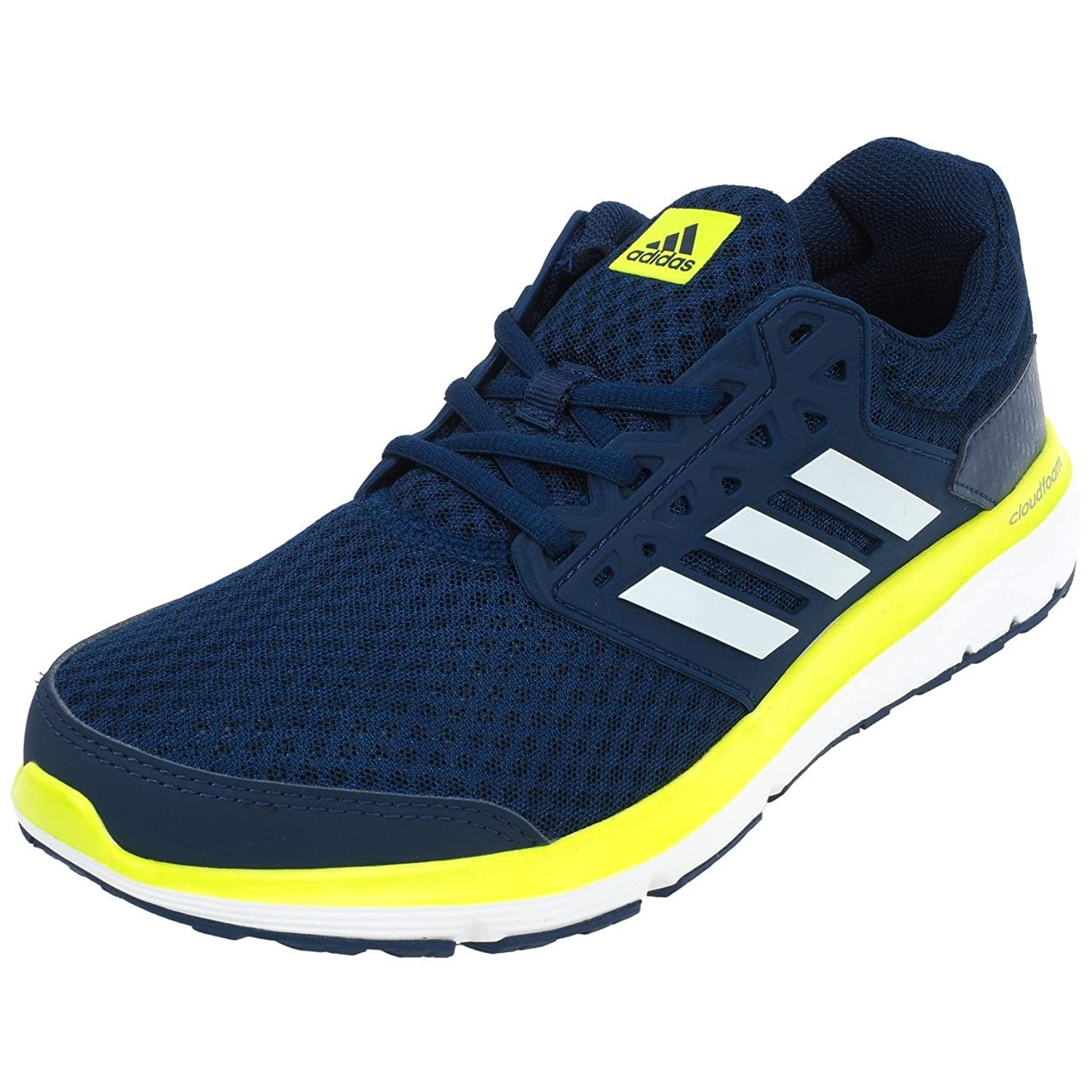 adidas Galaxy 3 M, Chaussures de Course Homme